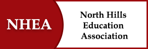 North Hills Education Association